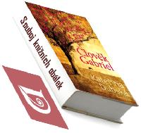 Souboj knižních obálek (21): Výběr čtenářů