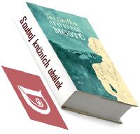 Souboj knižních obálek (22): Výběr čtenářů