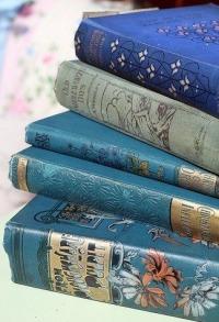 Knihy, co si (ne)musíte přečíst!