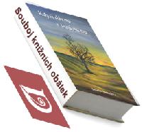 Souboj knižních obálek (23)