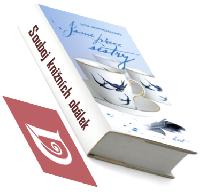 Souboj knižních obálek (24)