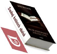 Souboj knižních obálek (27)