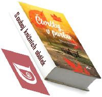 Souboj knižních obálek (28)