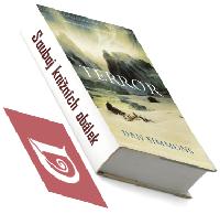 Souboj knižních obálek: Moderátorský výběr (II.)