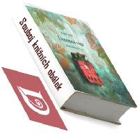 Souboj knižních obálek (33)
