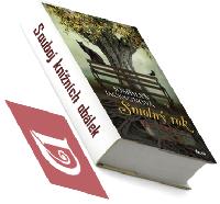 Souboj knižních obálek (34)