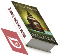 Souboj knižních obálek (37)