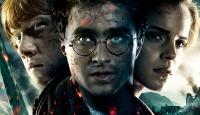 Harry Potter a spol. se vrací!