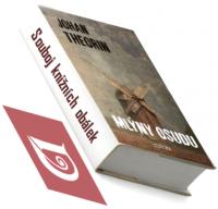 Souboj knižních obálek: FINÁLE (IV.)