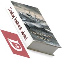 Souboj knižních obálek (45)