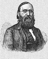 Prokop Chocholoušek – Zdeněk a Miláda