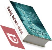 Souboj knižních obálek (47)