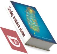 Souboj knižních obálek: FINÁLE (V.)