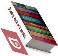 Souboj knižních obálek (58)