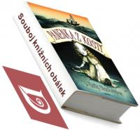 Souboj knižních obálek (59)