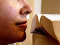 Panská (bibliofilní) degustace knih