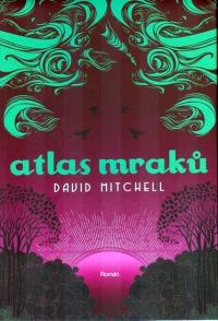 Atlas mraků - věčná provázanost