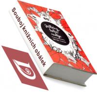 Souboj knižních obálek (64)
