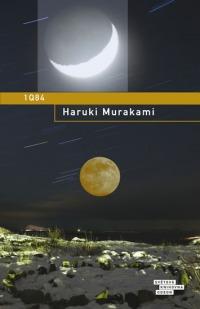 Fascinující Murakamiho světy