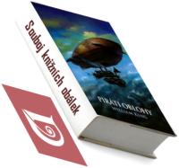 Souboj knižních obálek (65)