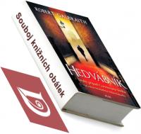 Souboj knižních obálek (66)