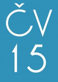 ČV15 - druhá pětka