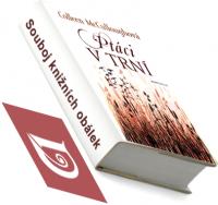 Souboj knižních obálek (69)