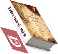 Souboj knižních obálek (71)