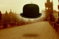 Proč se vyhýbáme české literatuře?