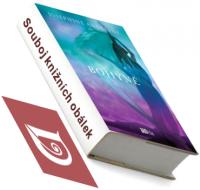 Souboj knižních obálek (72)