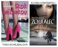"""Český autor nebo zahraniční """"bestseller""""?"""