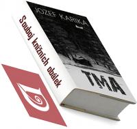 Souboj knižních obálek (77)