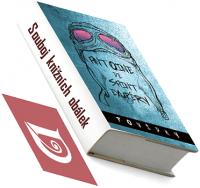 Souboj knižních obálek (78)
