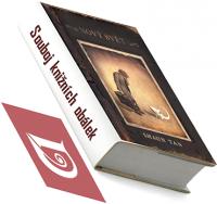 Souboj knižních obálek (84)