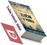 Souboj knižních obálek (86)
