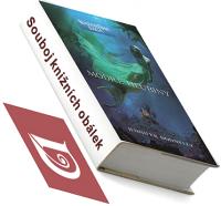 Souboj knižních obálek (87)
