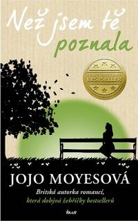 Úvaha o knize popisující život, či o životě, jež se stal inspirací k sepsání knihy.