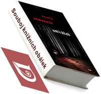 Souboj knižních obálek (92) + nominace