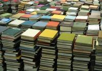 100 000 knih v Databázi