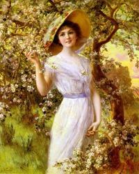 Severná ruža, A. S. Puškin