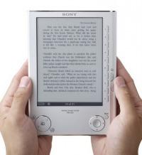 E-knihy nově v Databázi knih