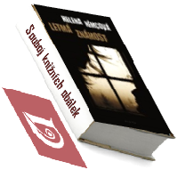 Souboj knižních obálek (4)