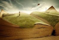 O mé lásce ke knihám a jiných běsech...
