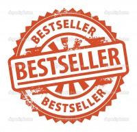 Bestseller neznamená Nejlepší kniha roku!