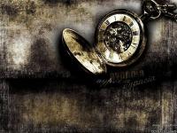 Čas a jeho vnímanie