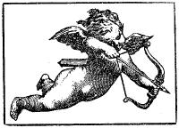 Erotická literatura původní i přeložená II.
