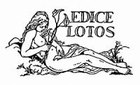 Erotická literatura původní i přeložená I.