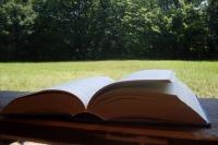 Jak číst Eca