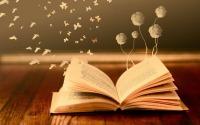 Jak mě čtení vrátilo ke čtení