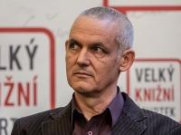 Jiří Hájíček a jeho hrdinové